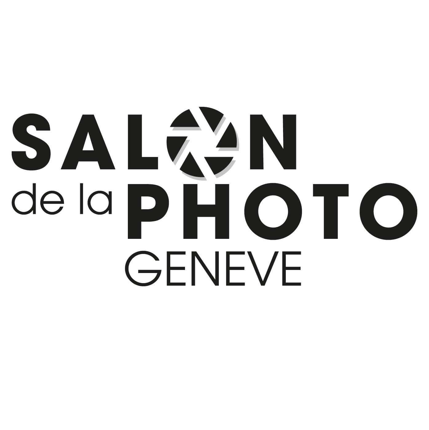 Salon de la Photo Genève 2019
