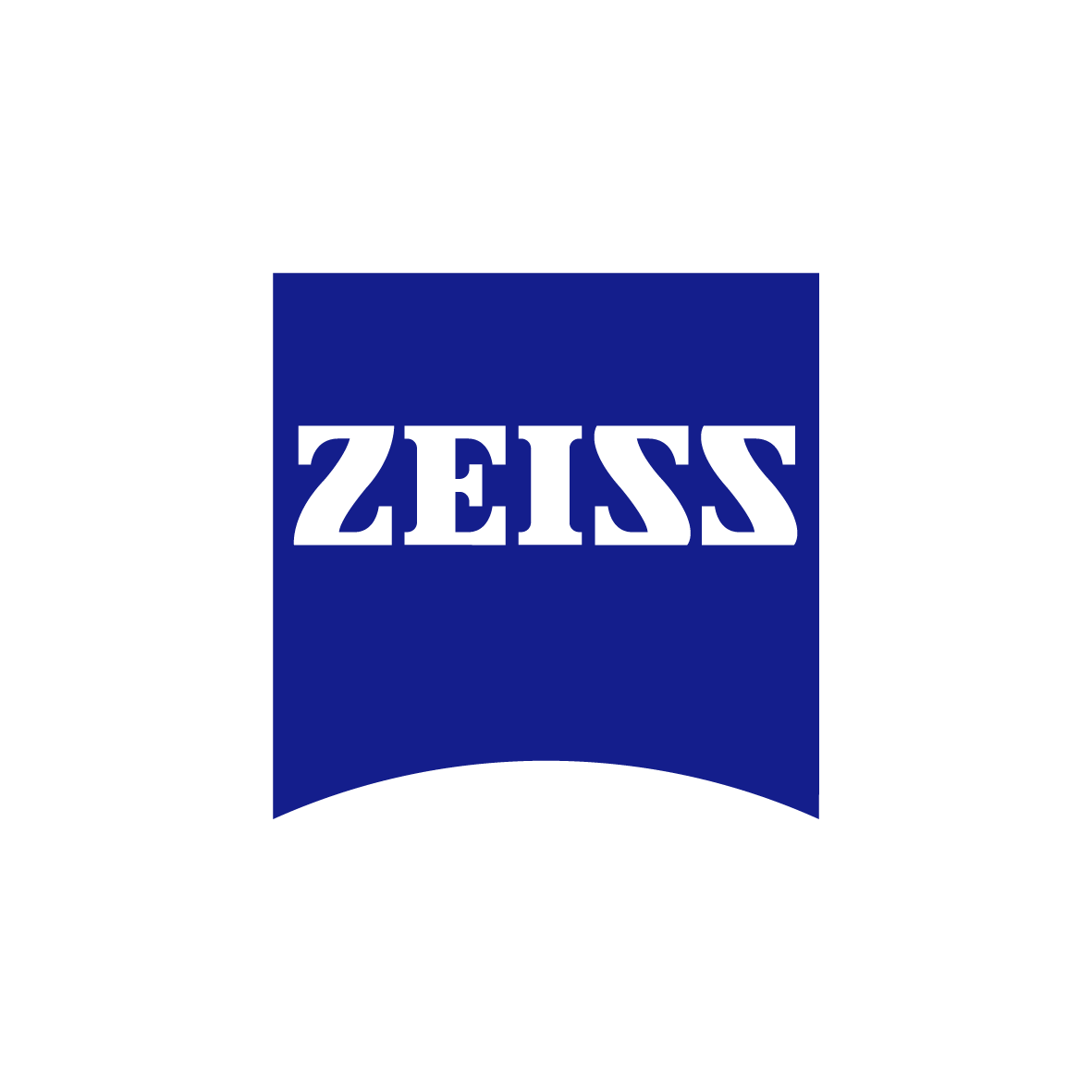 Zeiss About Lens Distortion cln33