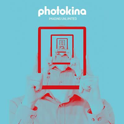 ALPA Photokina 2016 News Products
