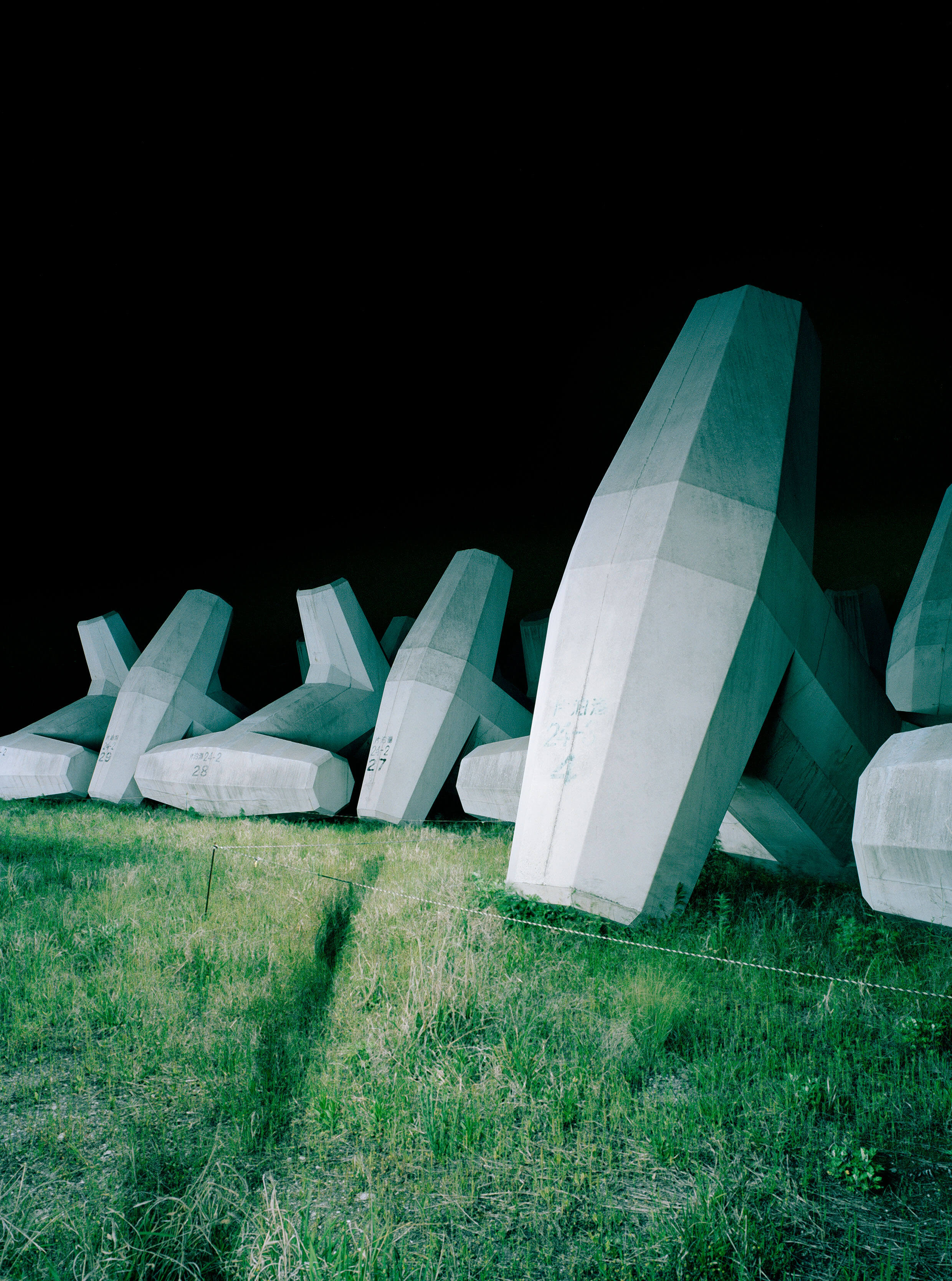 Büttner Arles Herstellung von Traumbildern