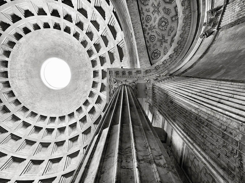 Musi Architecture 2