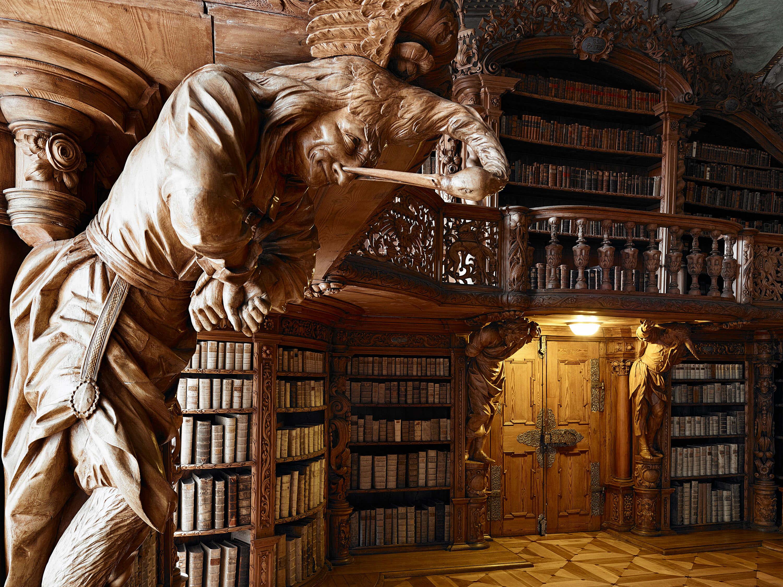 Zielske Bibliotheken