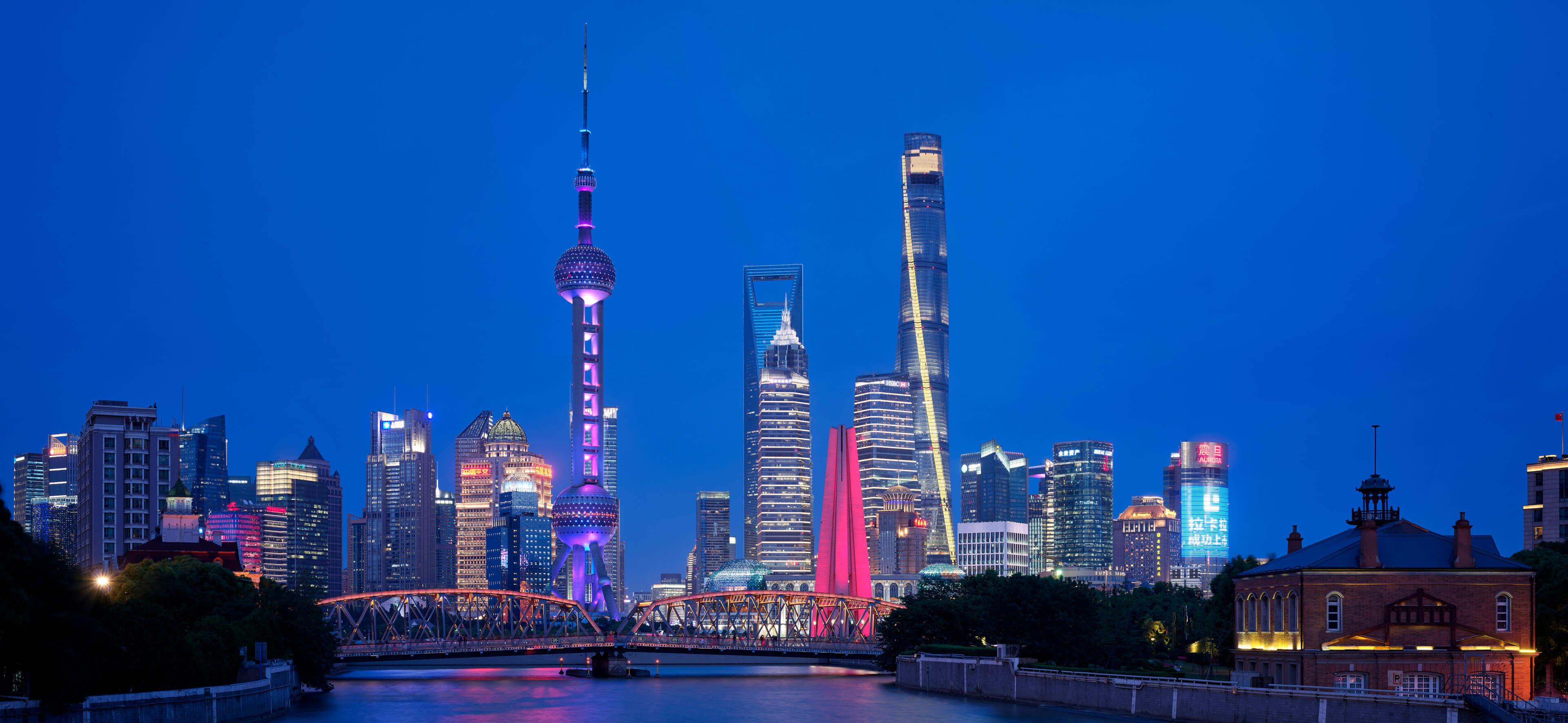 Liu Daoming Temperature of the City