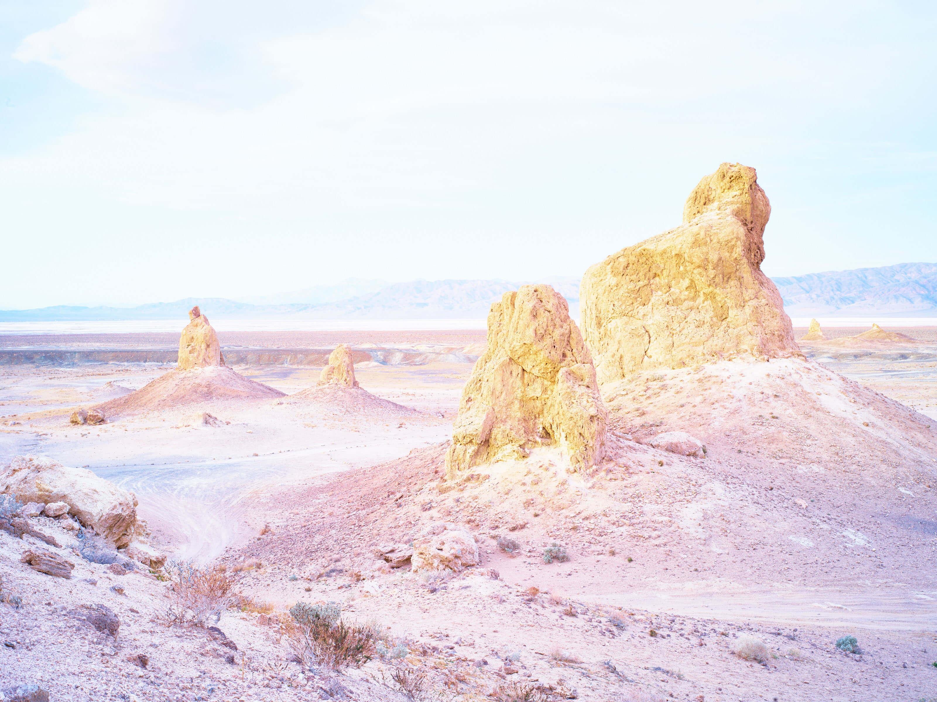 Breun Landscapes