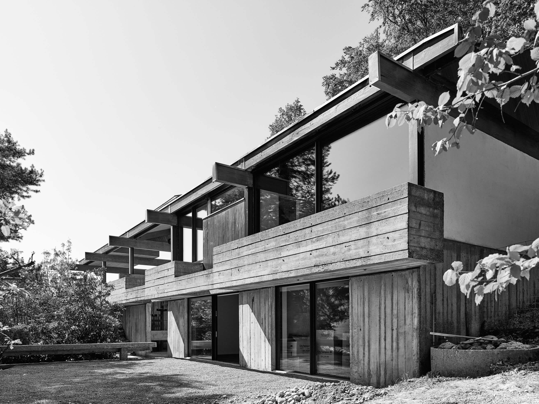 Beyer Country House Weiningen