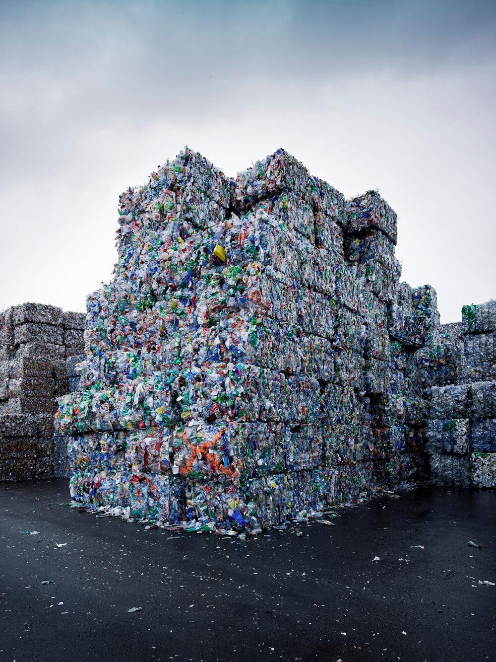 Bertschi Recycling