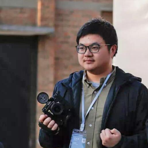 Chen, Ronghui