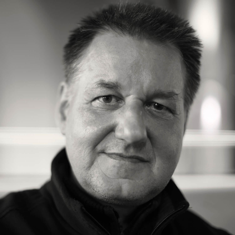 Böttcher, Herbert