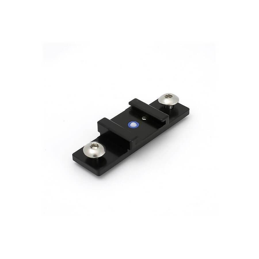 ALPA Accessory Adapters