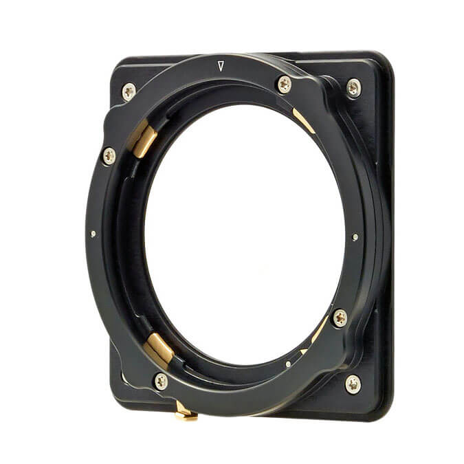 ALPA Lens Modules