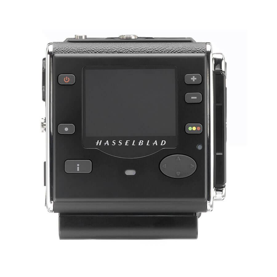 Hasselblad CFV 50