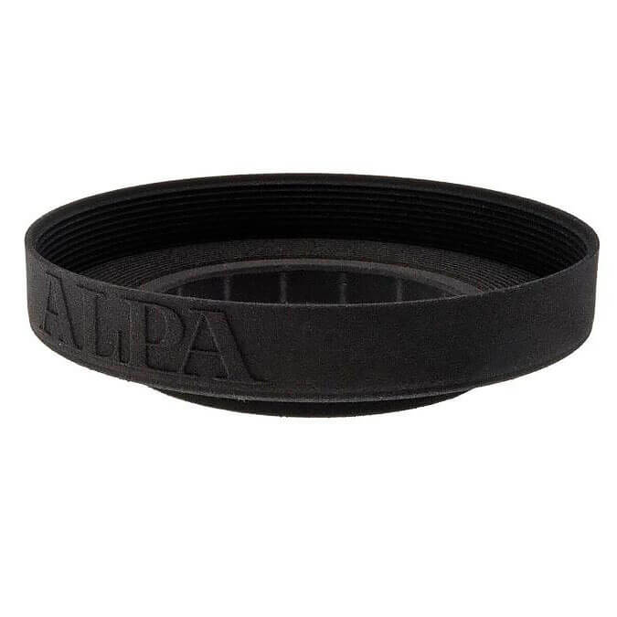 ALPA lens shade HR32 full - Type D0
