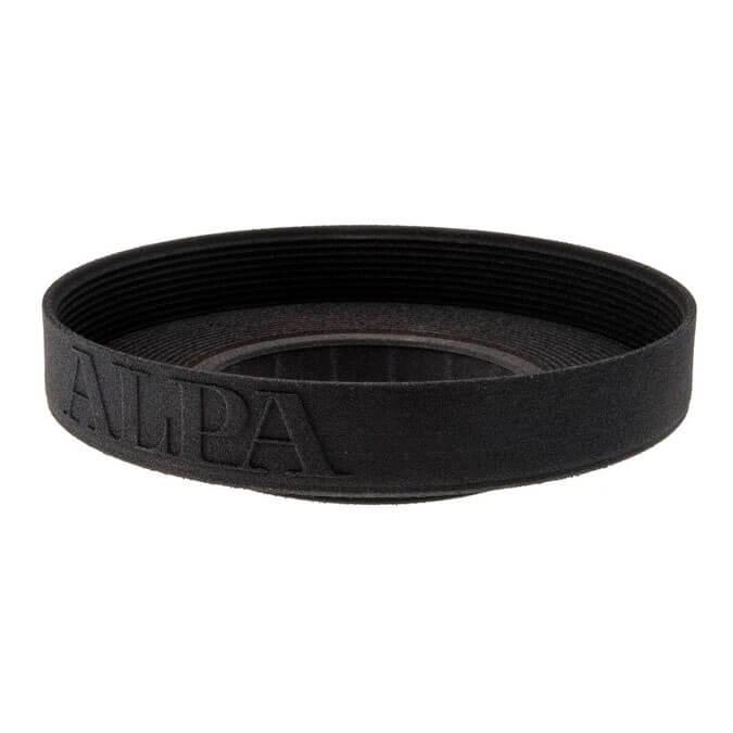 ALPA lens shade HR23 full - Type B0