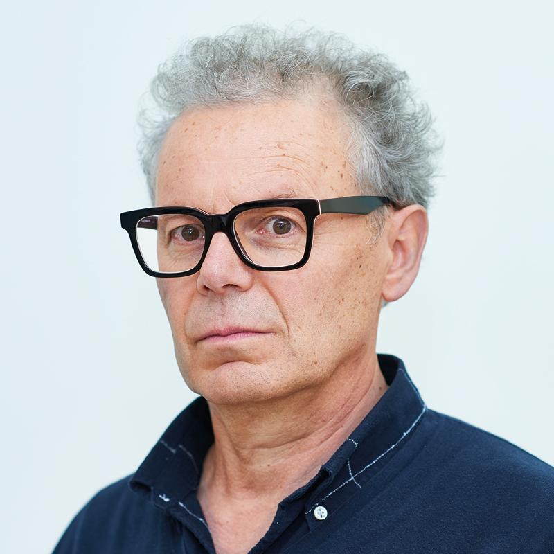 Niedermayr, Walter