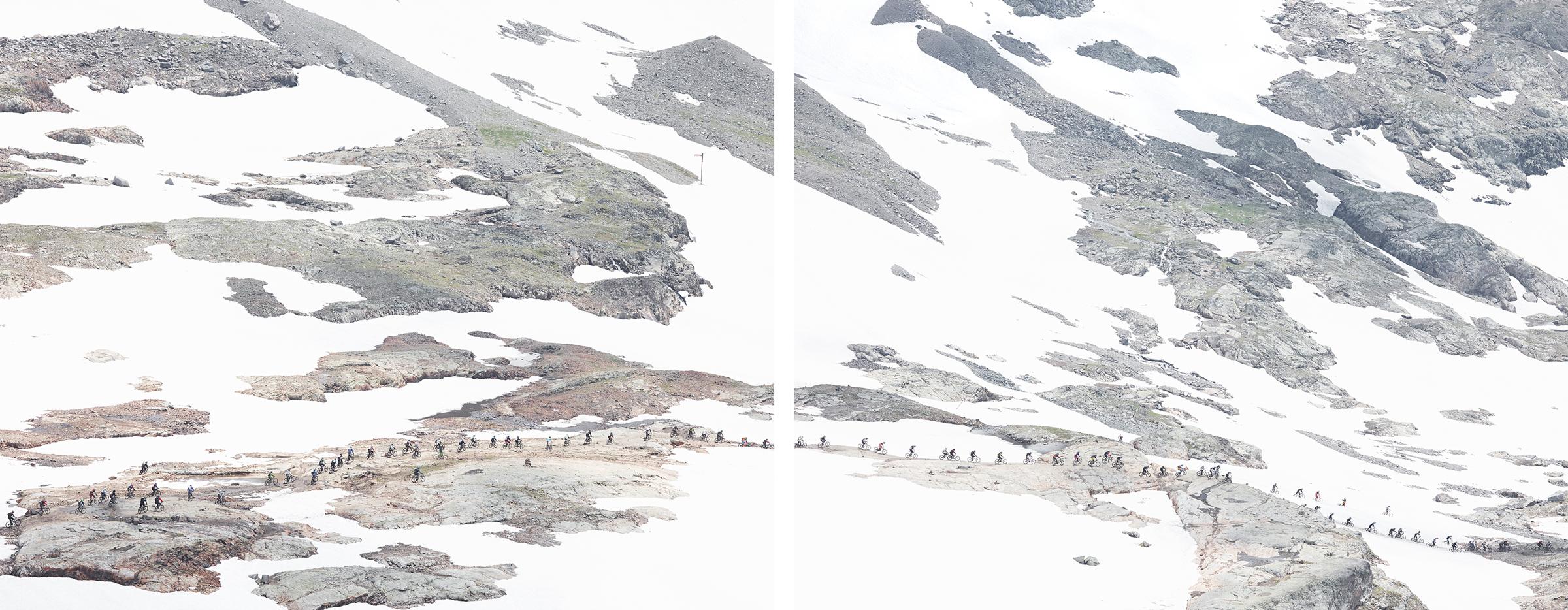 Niedermayr Alpine Landscapes