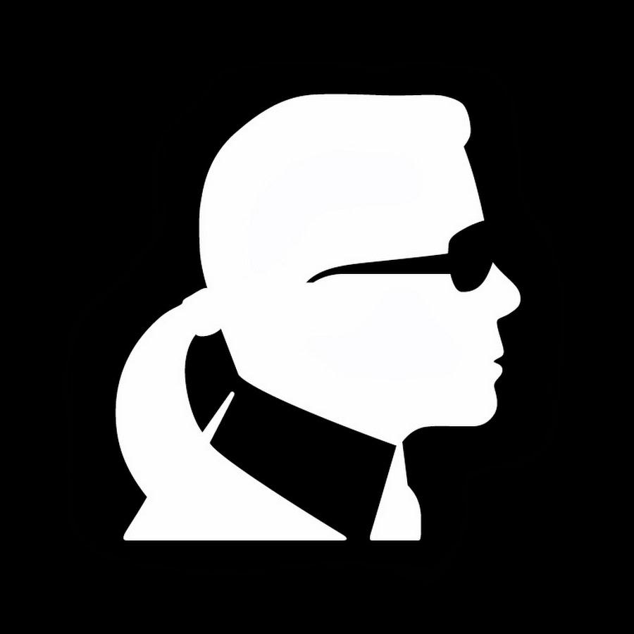 RIP Karl Lagerfeld