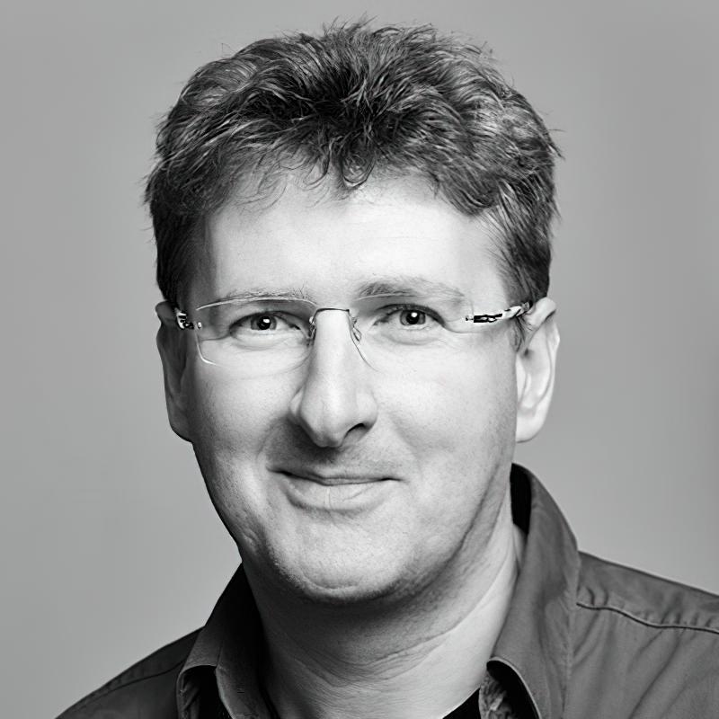 Steinhilber, Berthold