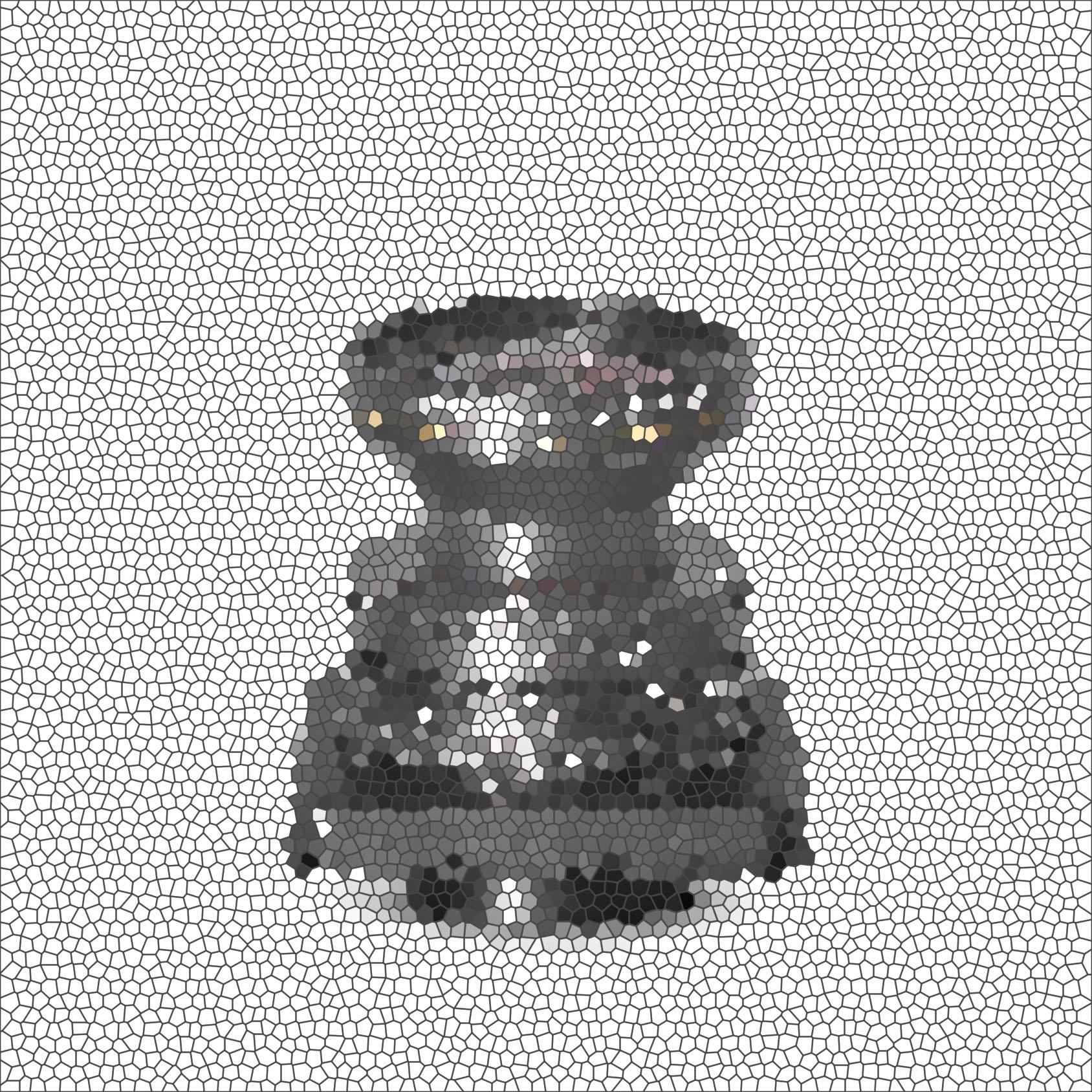 Rodenstock / ALPA HR Alpagon 4.0/40 mm, LB, in X-Shutter