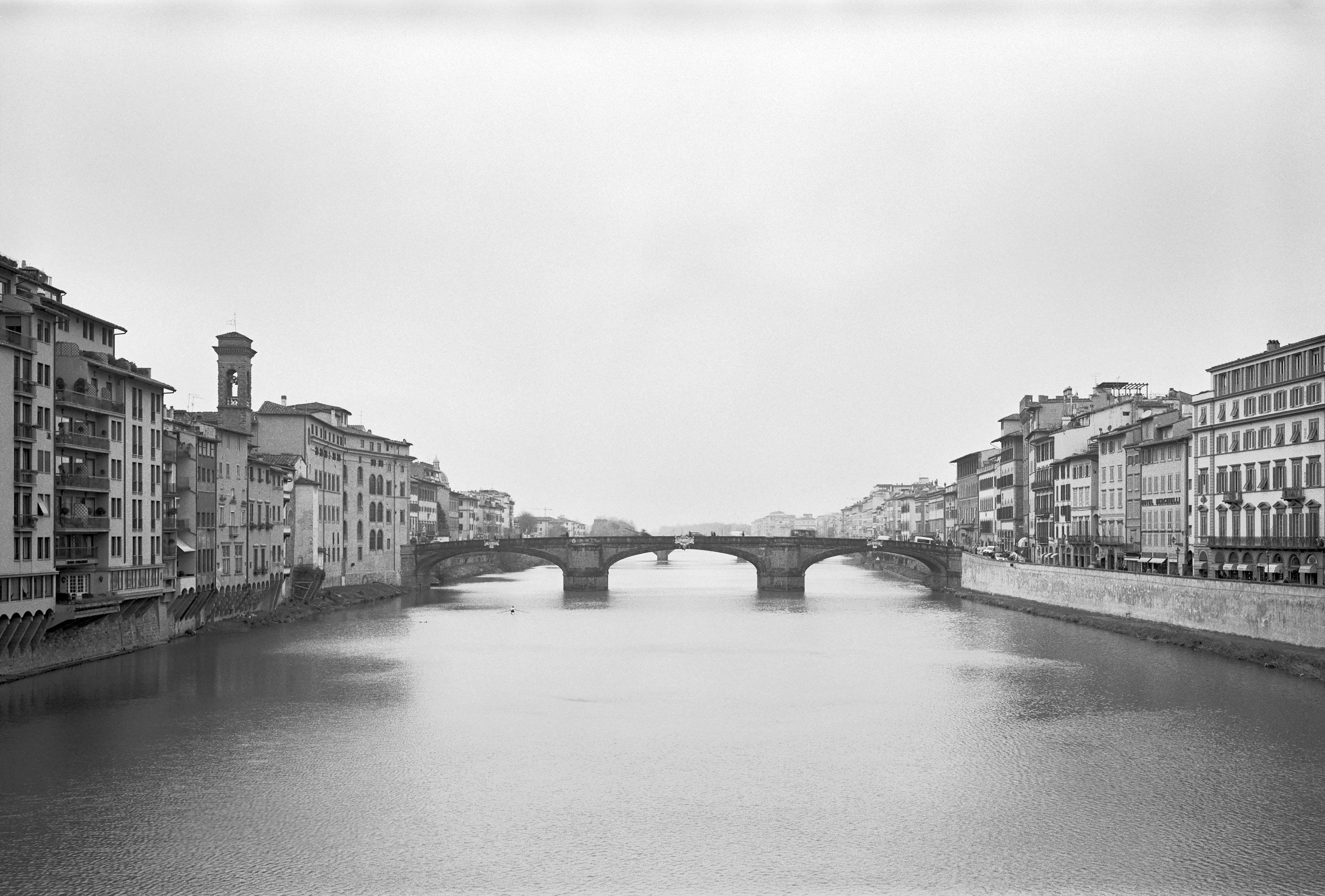 Morini Florence