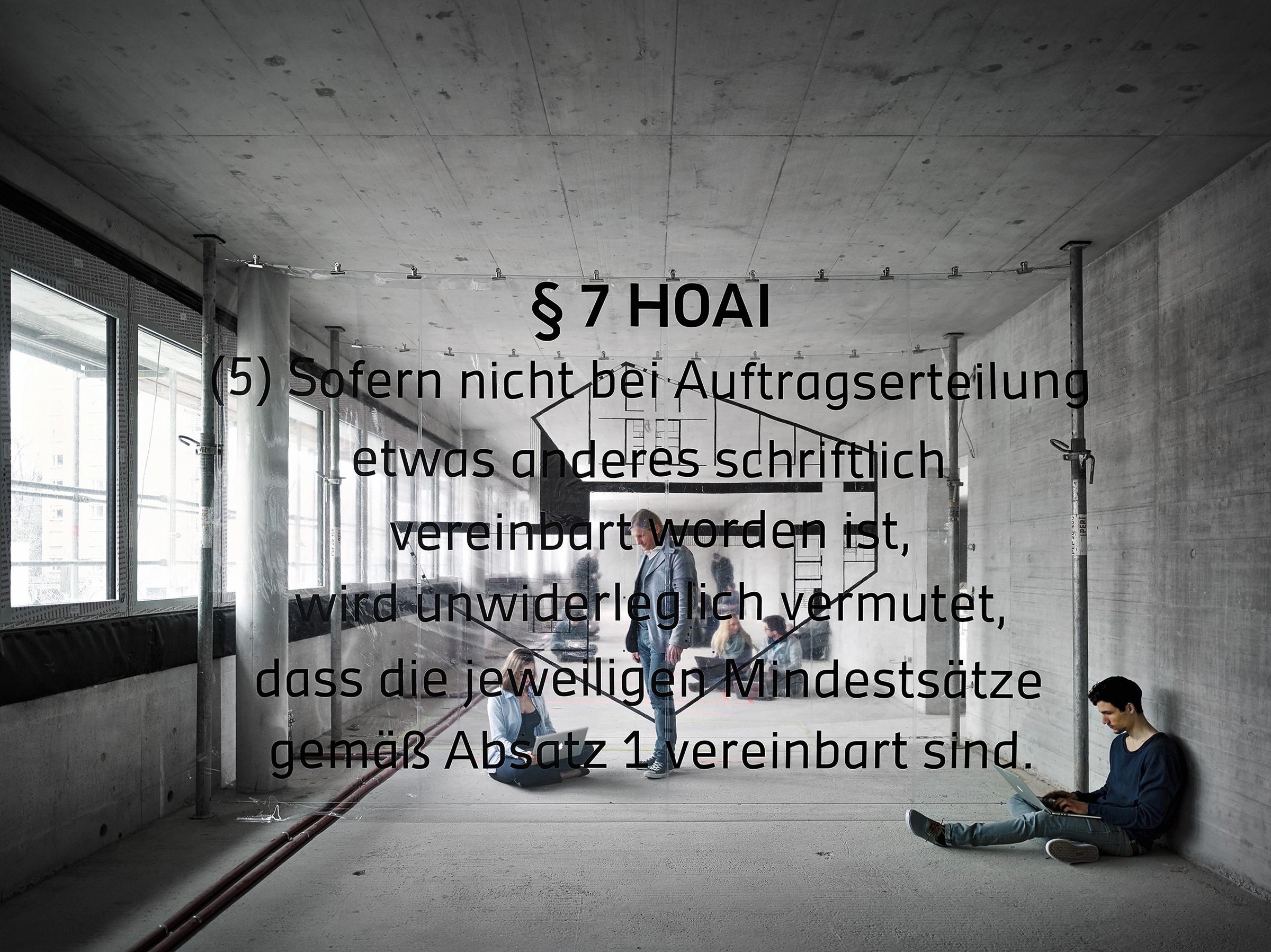 Mellenthin HFT Stuttgart