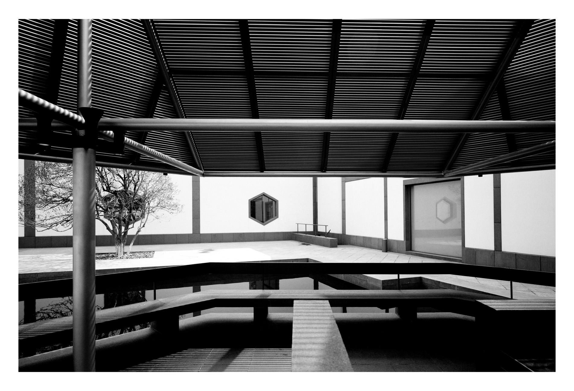 Ma Architecture