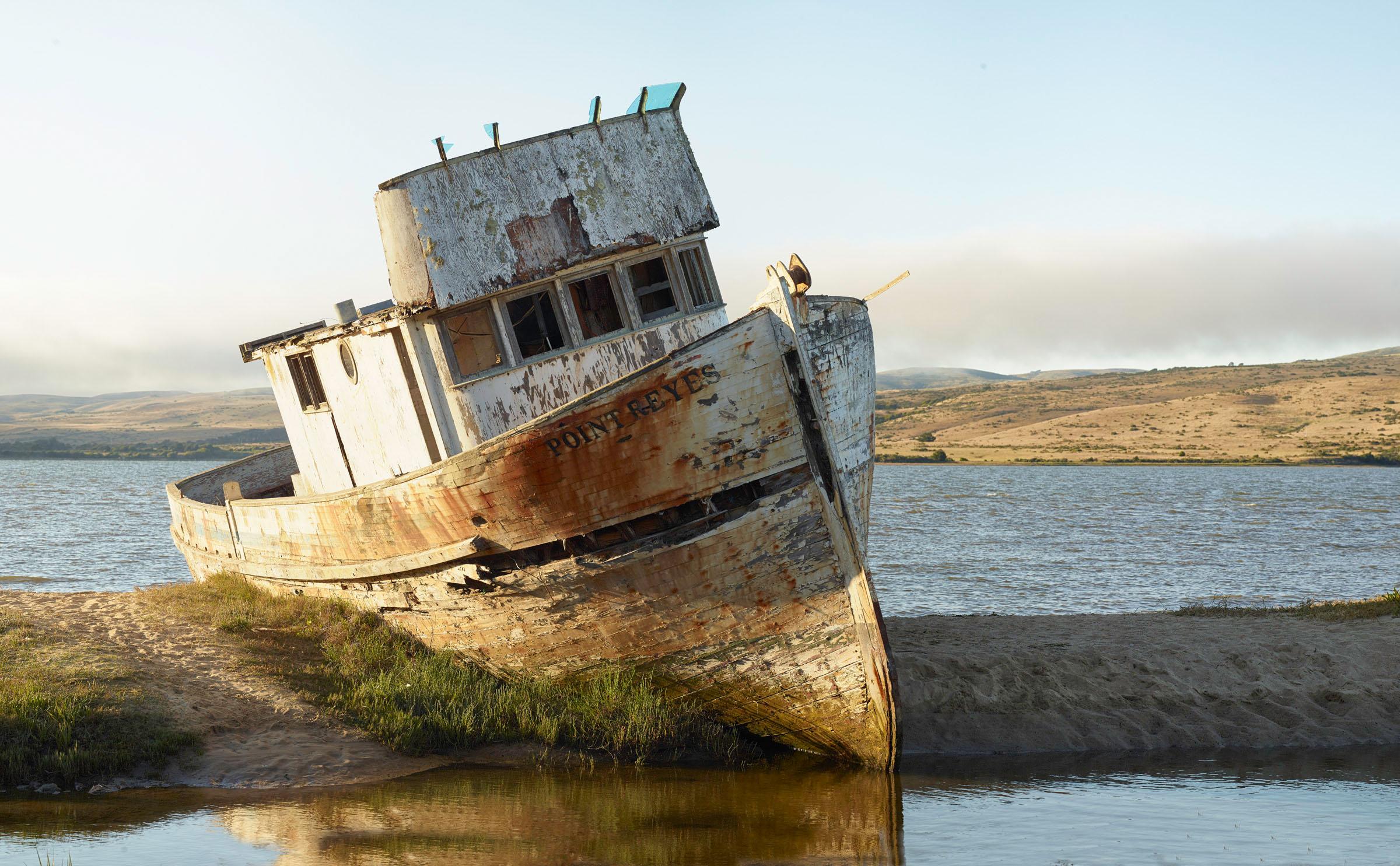 Reeder Landscapes