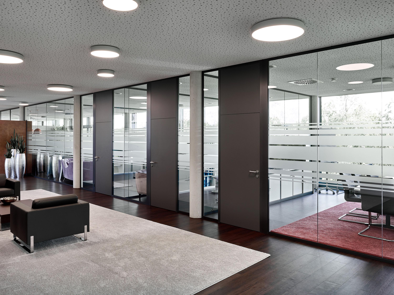 Scham Neubau Hauptniederlassung ZAB
