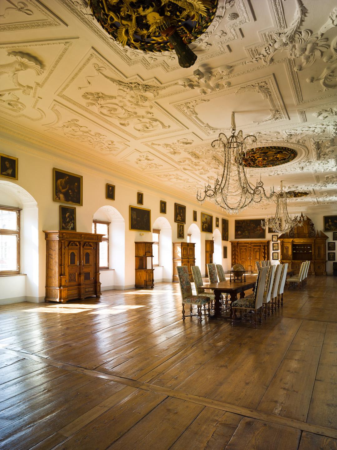 Schwier Interior Architecture