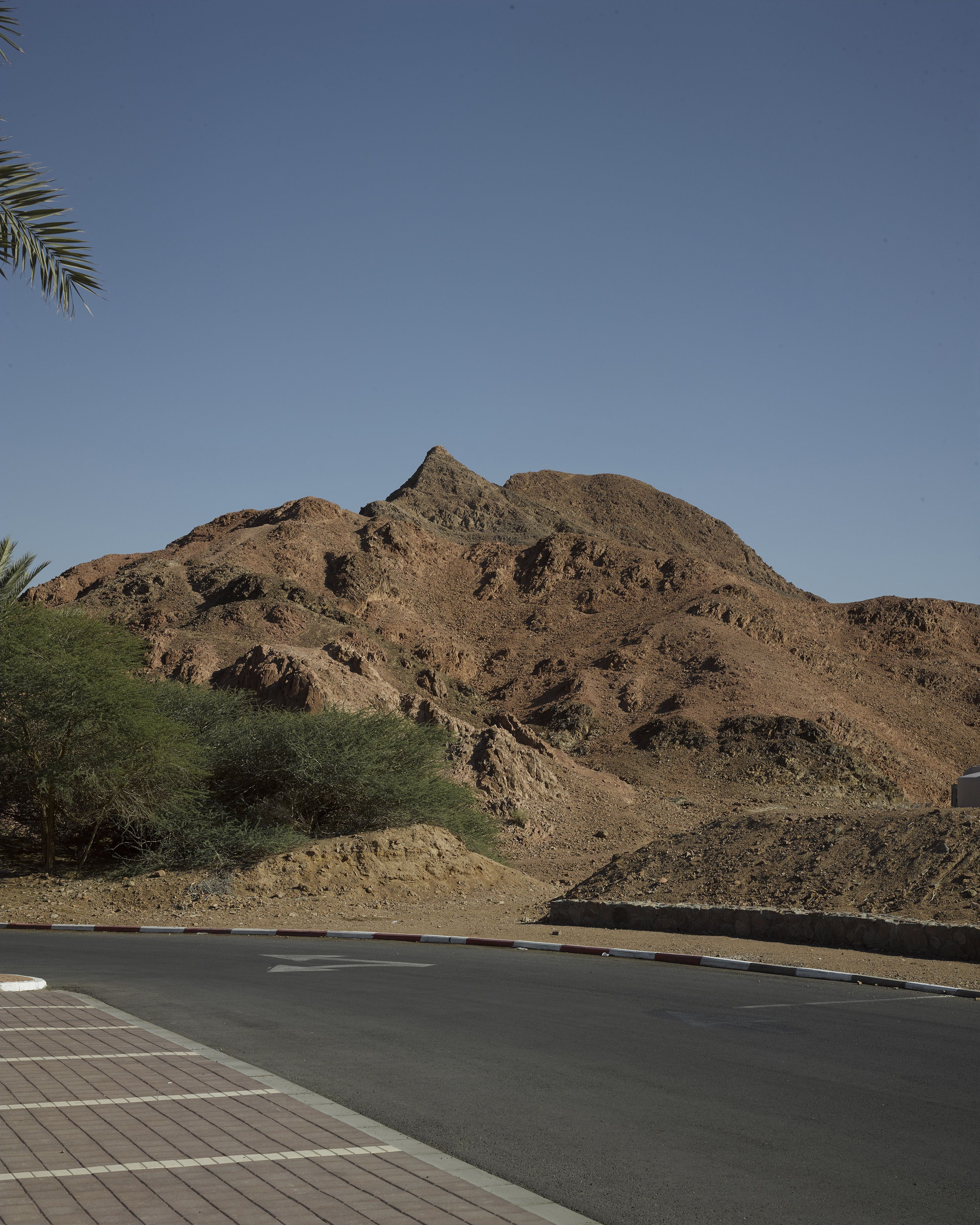 Stebler Eilat