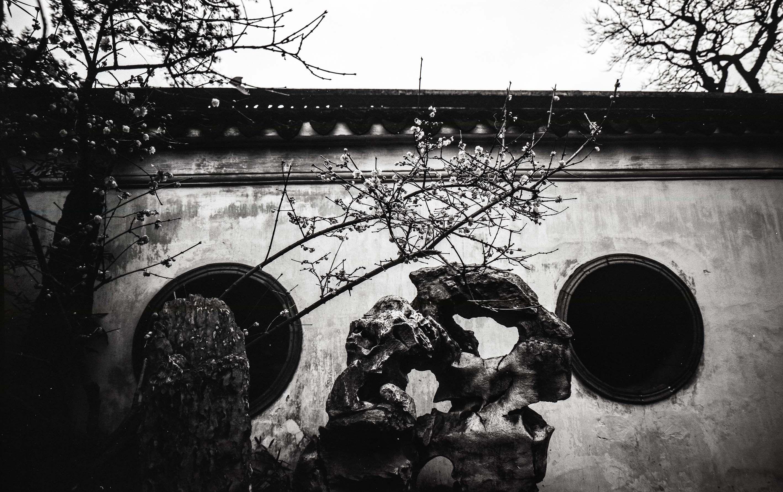 Yin Sozhou