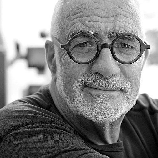 In memoriam Werner Kieser