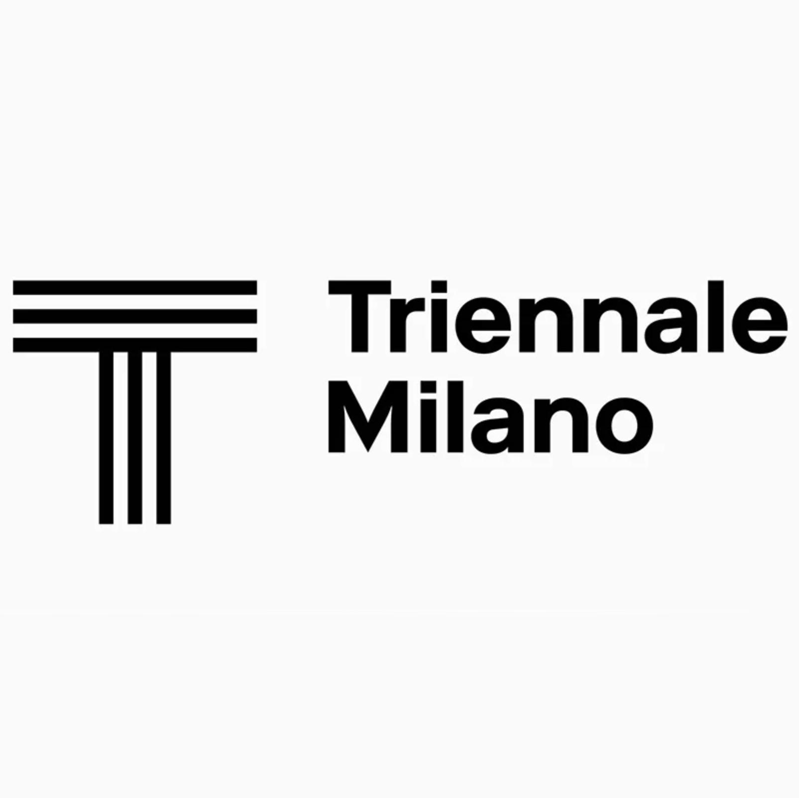 Raymond Depardon in Milan