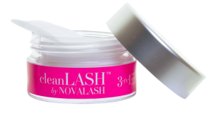 cleanLash 3-in-1 Pads