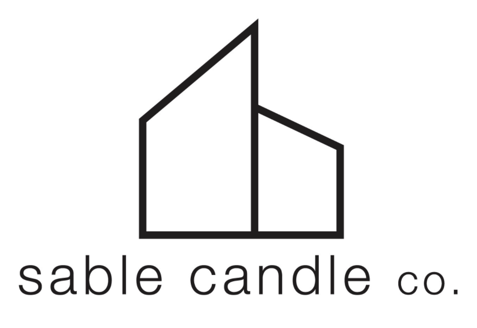 Sable Candle Co.