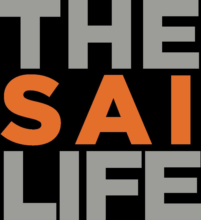The Sai Life