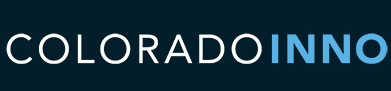 ColoradoInno_logo