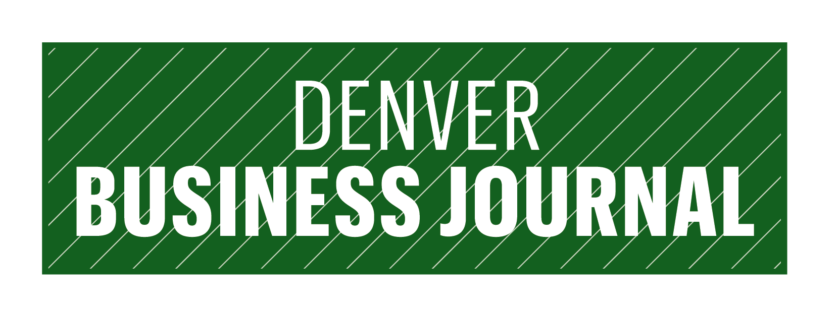 denver_business_journal_logo