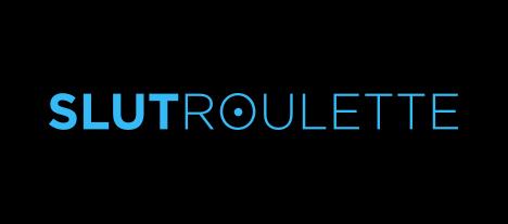 SlutRoulette Logo
