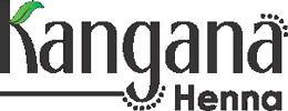 kangana henna small size logo