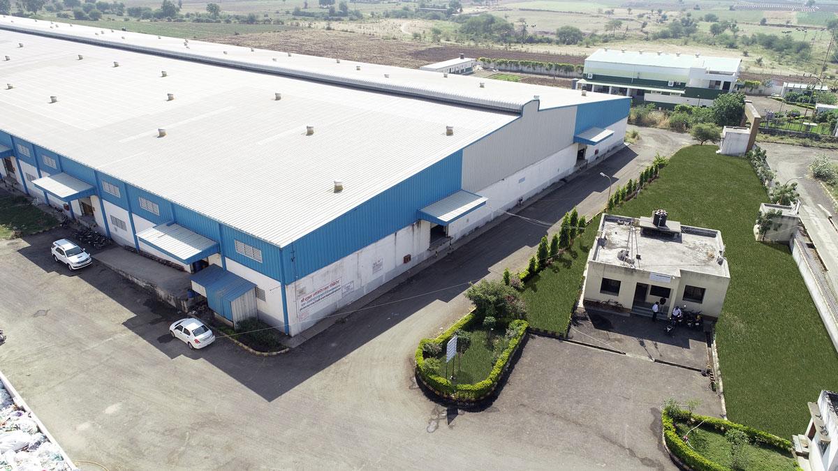 mdph manufacturing unit 4 area