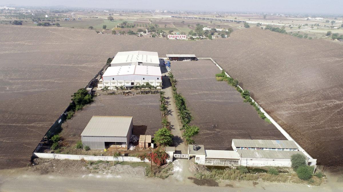 mdph manufacturing unit 2 area