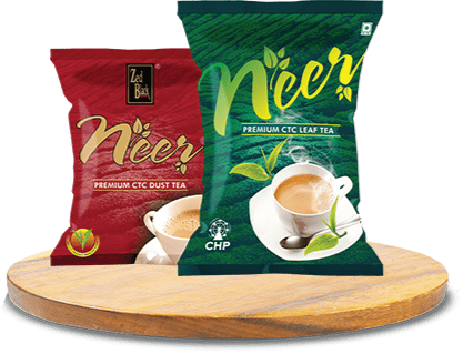 neer premium tea