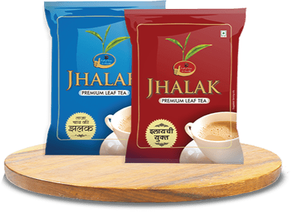 jhalak premium tea