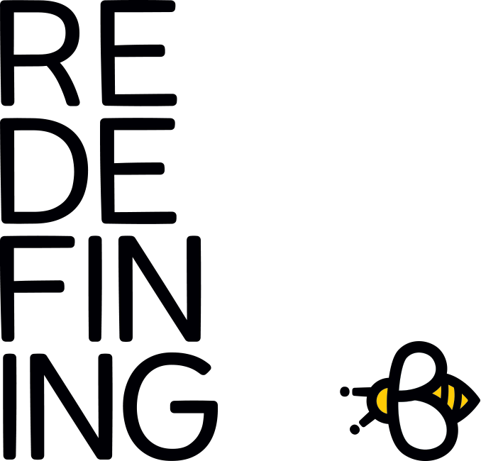 Beecuz - Redefining Wellness
