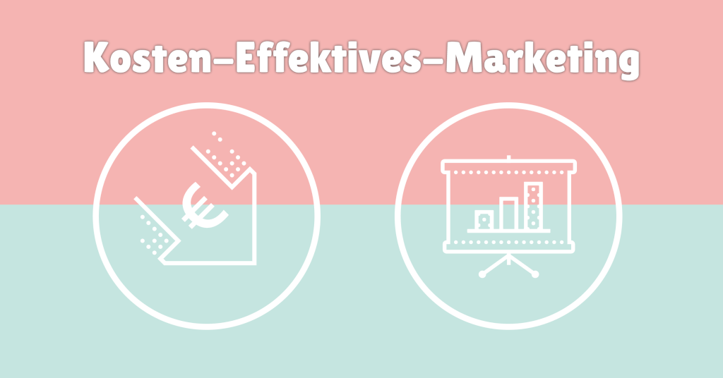 Kosten effektives Marketing   Interview als Marketing Tool