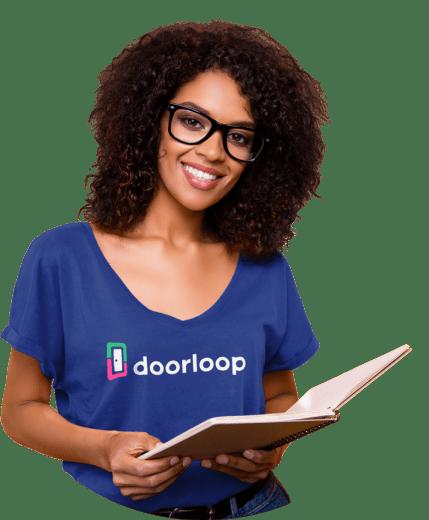 real estate software startup saas internship miami florida