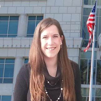 Christina Lesko