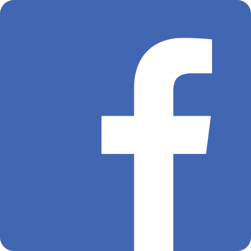 Volg Stulance op Facebook