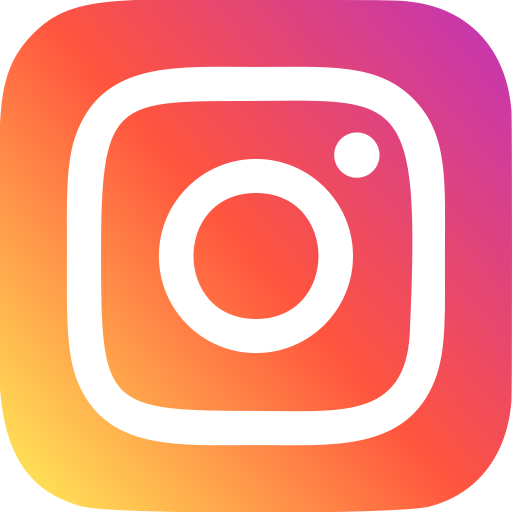 Volg Stulance op Instagram