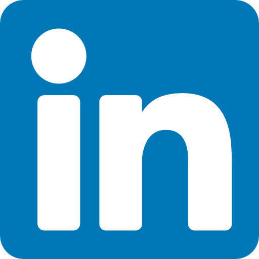 Volg Stulance op Linkedin